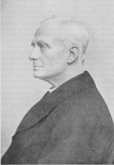 Fr. Chase